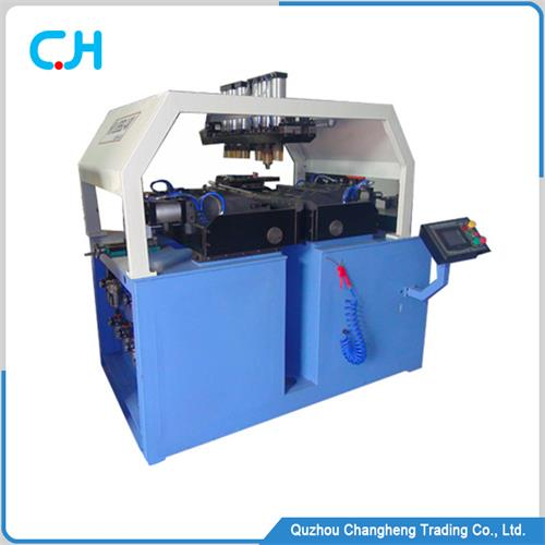 crimping machine 1