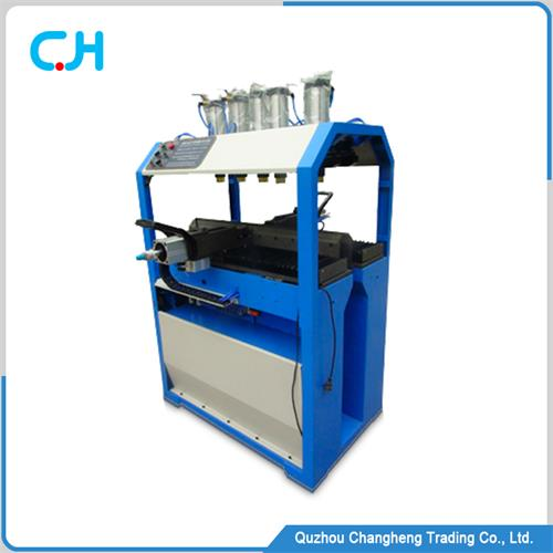 crimping machine 3
